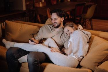 夫婦愛が深まる。大人がはしゃげる遊び・楽しみ方 5選